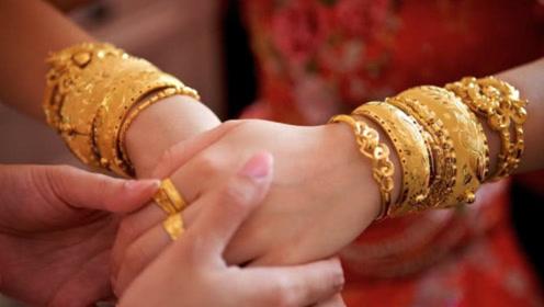 女孩结婚仅5个月自杀身亡 只因丈夫觉得她太漂亮不放心
