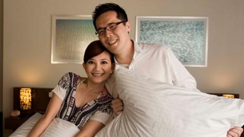 梁静茹婚变看心理医生 曾两次要求赵元同登记离婚