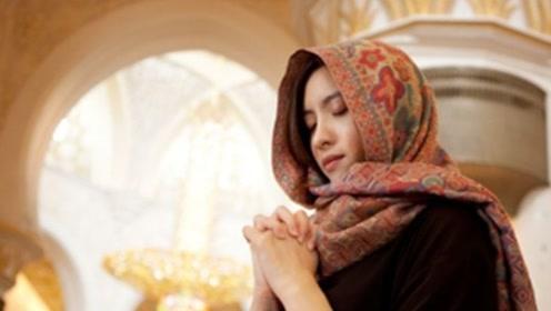 """嫁到迪拜的中国""""媳妇"""",出门劳斯莱斯代步,如今为啥都想回国?"""