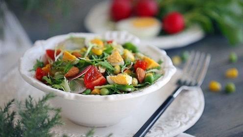 糖尿病害怕的2种水果,经常吃胆固醇降低