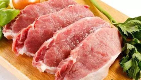 广东猪肉价格真的回落了?知道真实价格后,这价钱你还会购买吗