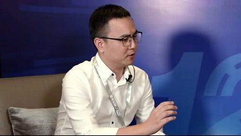 专访江淮孔维荣:江淮的3.0时代,年轻得让人心动(3)