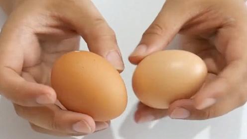 """印尼少年竟会定期""""下蛋""""?3年下20颗,医生检查后发现秘密"""