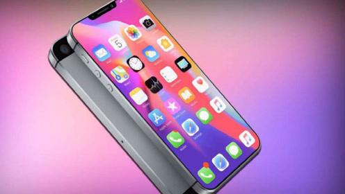 iPhone SE2或明年初上市,A13芯片卖2000元起,已开始备货