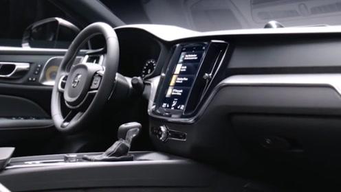 又一全新豪华轿车即将上市,2.0T配8AT,比奥迪A4L漂亮