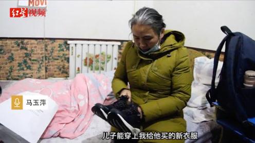 张志超奸杀疑案明日将开庭  其母:张志超自制日历每天划一下
