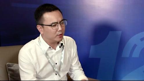 专访江淮孔维荣:江淮的3.0时代,年轻得让人心动(1)