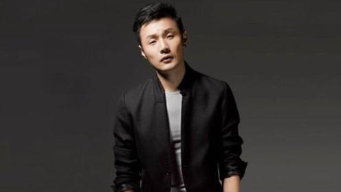 李荣浩新歌词曲乐器一手包办 网友:还有什么你做不到?