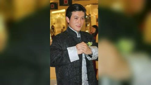 霸道总裁杨子原来是尬戏专业户