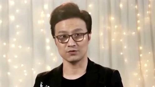 """曝汪峰美国赌场被赶 原因竟是""""玩得太小"""""""