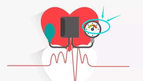 """中医提醒:高血压的人,尽量少吃""""3种蔬菜"""",含""""盐""""量太高了!"""