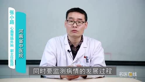 长期胃炎会导致胃癌吗