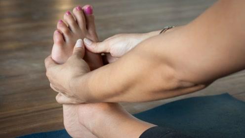 经常按摩对身体有什么用?对女性有几个好处