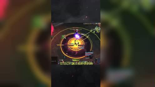 盘点难以超越的记录:魔兽世界最难击杀的BOSS!