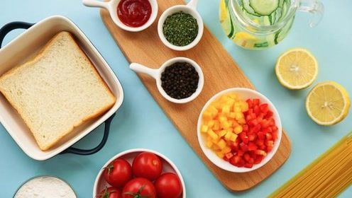 糖尿病人如何吃蔬菜?注意这1点,营养又控糖!