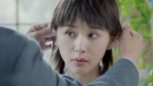 第二次也很美结局:俞非凡癌症去世,王蕾锒铛入狱,王子文太意外