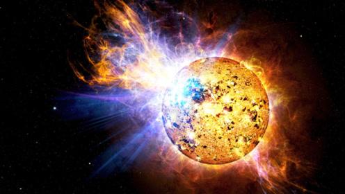 霍金生前预言,地球2600年后会变火球,你觉得可能吗?