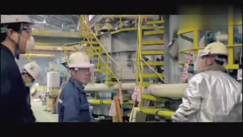 国产航母螺旋桨赶超福特级,原来在这一块都是漏洞呀!