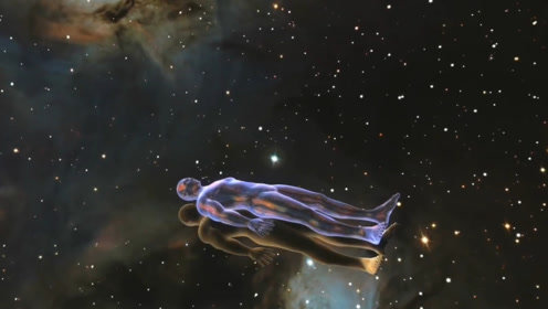 """科普:动物死后能""""重生""""?最后一个才是大神!"""