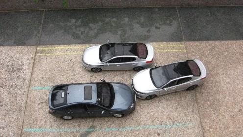 驾考科目三会车操作技巧视频讲解,考试注意事项轻松掌握,很简单