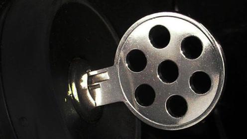 你可能还不知道,自己的车钥匙原来还有这些功能,看完长知识