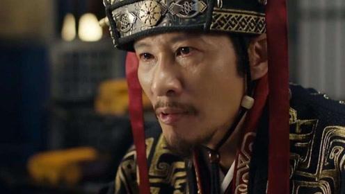 曹操手下第一大谋士被逼自尽,其后代辅佐司马家族,毁掉曹魏江山