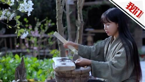 """盘点""""出海""""的中国网红博主:李子柒分享农家生活 小野从办公室走向国际"""