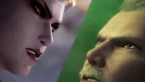 斗罗大陆:毒斗罗VS菊斗罗,看清唐三暗器威力后,武魂殿吓得要退赛!