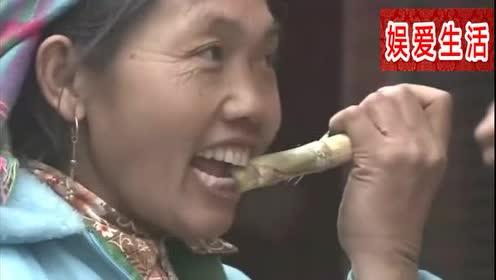 《舌尖上的中国》:云南的米线就是起源于傣族!涨见识了!
