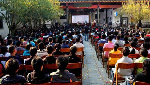 到2060年时,中国到底会剩下多少人口?专家说出答案,你信吗?