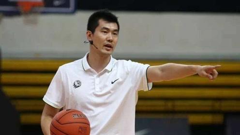 王仕鹏:那个能绝杀、爱吐槽的男人,要做体育圈和娱乐圈的全能大咖!