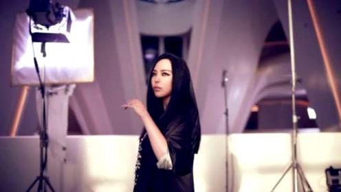 网传《歌手2020》邀张惠妹田馥甄 经纪人回应否认