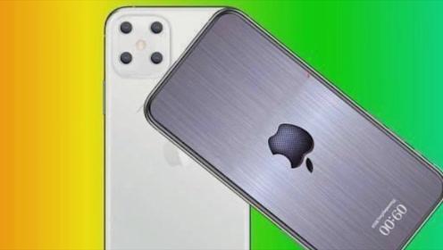 苹果销量神话不再!11月出货量在中国大跌,库克暗示新机值得期待