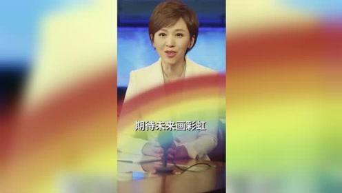 """南水北调5周年,主播谈""""通"""":水通畅经济,""""政""""通畅未来"""