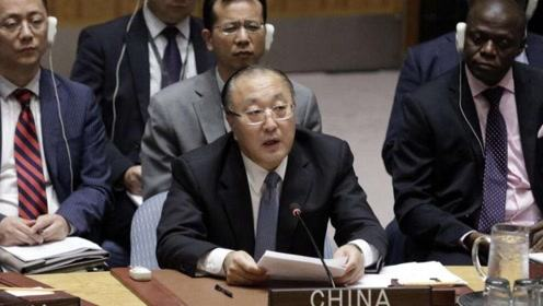 朝美关系再度紧张,半岛形势又到关键当口,中国发出强烈呼吁
