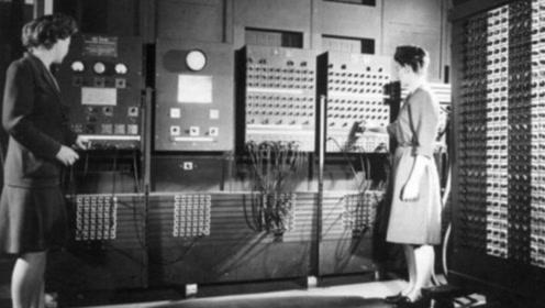 计算机能比人脑强悍?它们不具备这项功能,注定无法超越人类