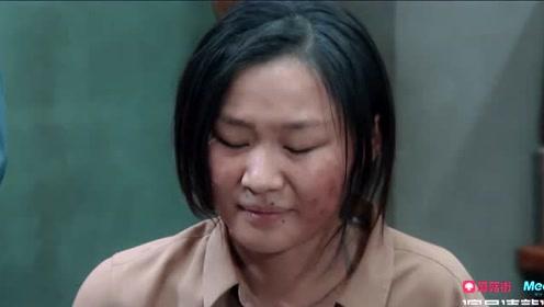 李少红直言更喜欢金靖,称她什么风格都能演
