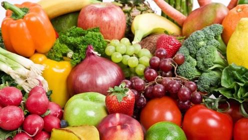 糖尿病最怕的2种菜,降血糖,比胰岛素都管用,糖尿病远离你