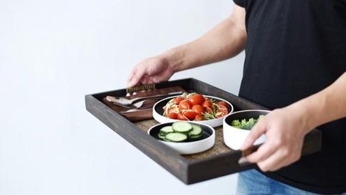 吃素、吃得少、瘦人也得脂肪肝?原来脂肪肝最怕的,不是脂肪