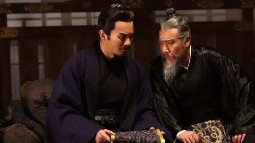夷陵之战刘备和孙权打得一塌糊涂,为什么曹丕不趁此机会出兵呢?