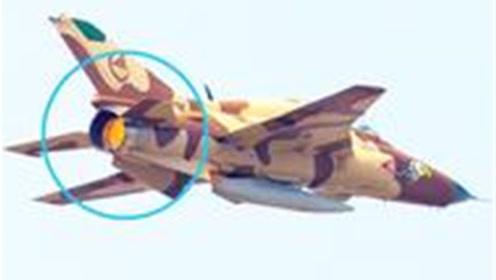 国产新锐战机超越歼31,亚非十国排队求购,美:订单将超五百架