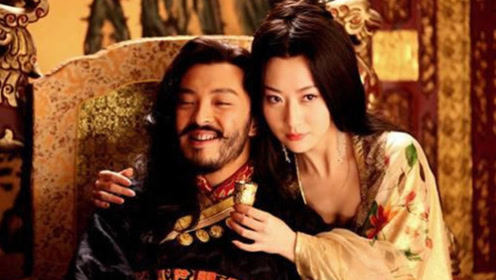 """皇帝每天早上都要""""洗龙沟"""",为何宫女不避着,反而抢着伺候?"""