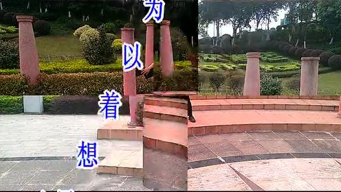 岑溪曾志颖视频制作--皇后大道东QQ1038477285