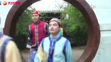 金菲集团2014 88服务生节巨作《乾隆下江南》 - 腾讯视频