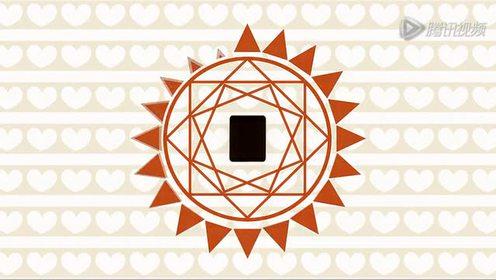 荷尔蒙如何主导人类的爱情?
