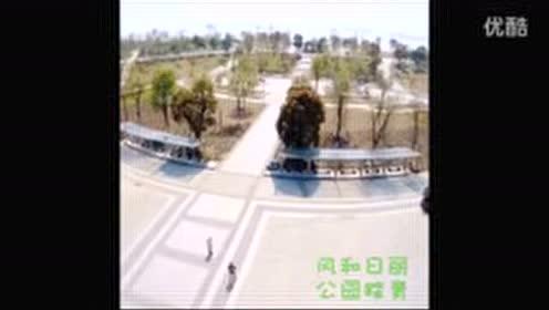 赛车澳客网北京赛车澳客网PK10杀号公式澳客网交流群8811177
