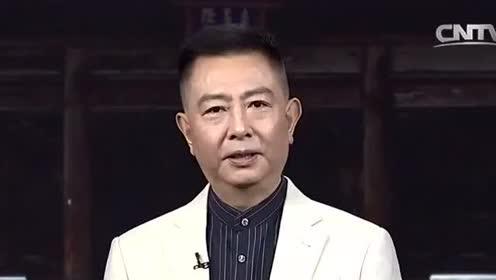 大清道光帝为自己设计世界独一无二的慕陵.