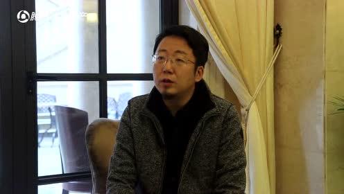 对话童玮亮:杭州的创投环境到底怎么样