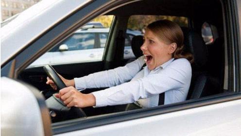 汽车竟会心肌梗塞!毁车谣言是真是假?