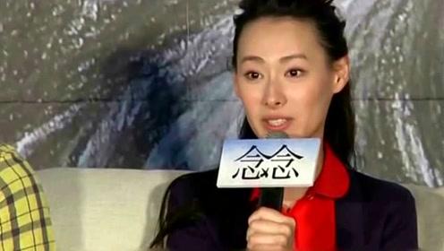 李泽楷花费八年掷两亿造豪宅送24岁港姐,曾是奖梁洛施生子礼物